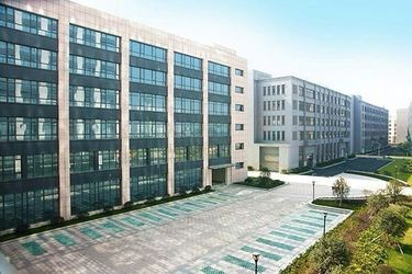 Çin Hangzhou Altrasonic Technology Co., Ltd