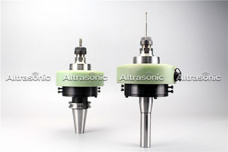 20K Ultrasonic Assisted Machining For Drilling Or Milling In Mould Industry